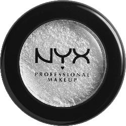 NYX PROFESSIONAL MAKEUP Lidschatten Foil Play Cream Eyeshadow woman of steel 02