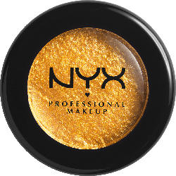 NYX PROFESSIONAL MAKEUP Lidschatten Foil Play Cream Eyeshadow steal your man 03