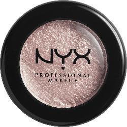 NYX PROFESSIONAL MAKEUP Lidschatten Foil Play Cream Eyeshadow beauty buzz 04