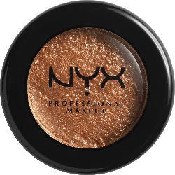 NYX PROFESSIONAL MAKEUP Lidschatten Foil Play Cream Eyeshadow baroque 05