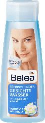 Balea Erfrischendes Gesichtswasser