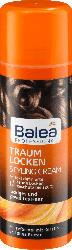 Balea Professional Styling Cream Traumlocken