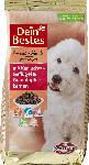 Dein Bestes für kleine Hunde Trockenfutter für Hunde, mit Kaninchen, Geflügel und Granatapfelkernen