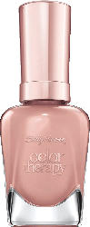 Sally Hansen Nagellack Color Therapy Blushed Petal 190
