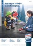 LIGA Lindengut-Garage AG Bosch Car Service Automne - bis 31.12.2018