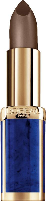 L'ORÉAL PARIS Lippenstift Color Riche Couture Legend 902