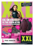 XXL SPORTS & OUTDOOR XXL Sports & Outdoor - Flugblatt - 7.10. - 13.10. - bis 13.10.2018