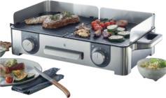 Severin Pg 9320 Barbecue Elektrogrill : Elektrogrill aktuelle angebote in duisburg marktjagd