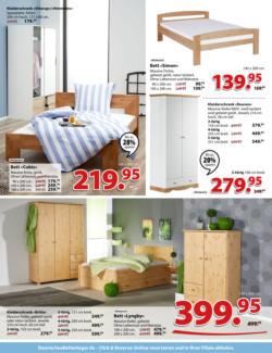 Kleiderschrank Aktuelle Angebote In Coburg Marktjagd