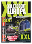 XXL SPORTS & OUTDOOR XXL Sports & Outdoor - Flugblatt - 14.10. - 20.10. - bis 20.10.2018