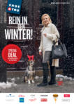 Shoe4you Rein in den Winter! - bis 10.11.2018