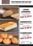 Bäckerei Schollin Neueröffnung: Wochen Angebote - bis 04.11.2018