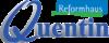 Reformhaus Quentin