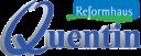 Reformhaus Quentin GmbH