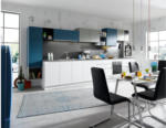 Hesebeck Home Company Küchenzeile