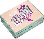 dm-drogerie markt dm Get the Glow Box Boho