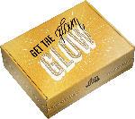 dm-drogerie markt dm Get the Glow Box Glamour