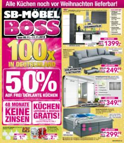 Geschirrspuler Aktuelle Angebote In Leverkusen Marktjagd