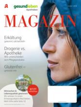 Magazin Herbst 2018