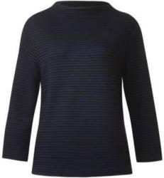 Turtleneck Pulli Krisi