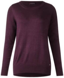 Basic Style Pullover