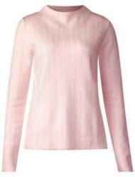 Turtleneck Pullover Keshia