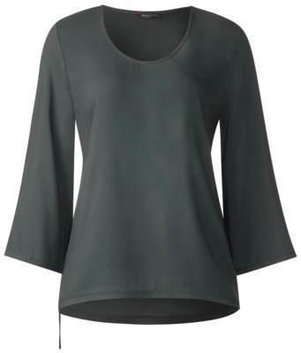 Zartes Shirt