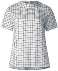 Modisches Karo Shirt