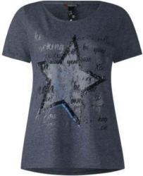 Weiches Print Shirt
