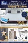 Dänisches Bettenlager Betten Angebote