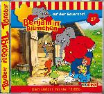 dm-drogerie markt Kiddinx Benjamin Blümchen ... auf dem Bauernhof (Folge 27)