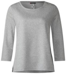 Softes Grafikprint Shirt