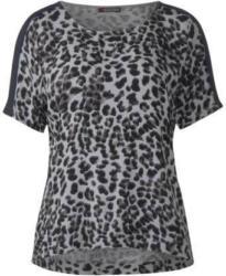 Leo-Look Shirt