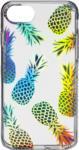 "dm-drogerie markt Paradies Smartphone Cover für Apple iPhone 6/6s/7/8 ""Ananas"""