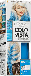 L'Oréal Colovista Tönung Wash Out #OCEANHAIR