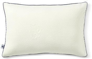 Komfort-Schlafkissen