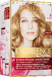 Excellence Haarfarbe Blond 8, 1 St