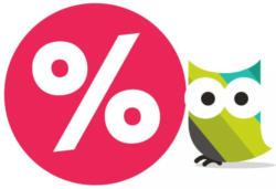 -25% auf die Marke NÖM PRO