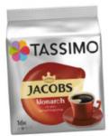 Maximarkt Jacobs Tassimo - bis 23.02.2020