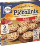 Maximarkt Wagner Piccolinis oder Steinofen Pizza - bis 22.02.2020