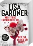Weltbild Lisa Gardner Doppelband - bis 31.12.2018