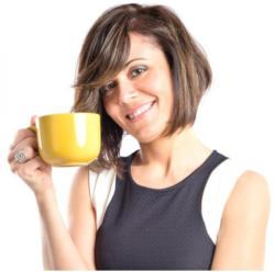 -20% auf Bio-Kurkuma-Tee von Sonnentor