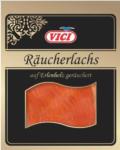 T&G Vici Räucherlachs - bis 01.03.2020