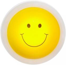 Nachtlicht Smiley, max. 0,06 Watt