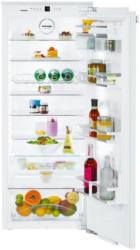 Liebherr IK 2760 Premium Einbau Kühlschrank FH+