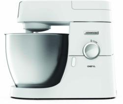 Kenwood KVL4100W CHEF XL Küchenmaschine