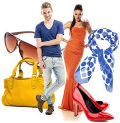 -30% auf winterliche Handschuhe, Mützen, Schals sowie auf Ponchos