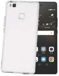 A Celly TPU Case f. Huawei P9 Lite mini GELSKIN681
