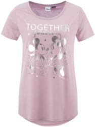 Micky und Minnie Maus T-Shirt