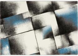 Webteppich Mirano, ca. 160x230cm